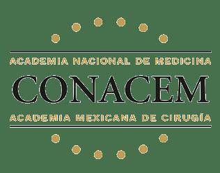 conacem_logo